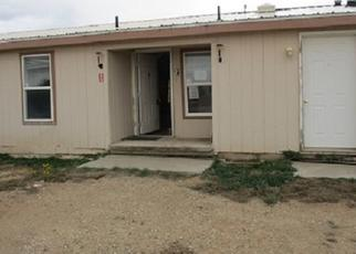 Foreclosed Home in Ranchos De Taos 87557 CALLE MIGUEL - Property ID: 4300798826