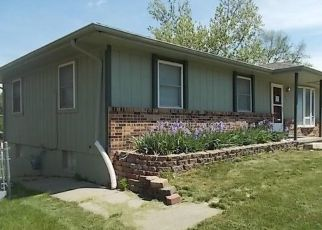 Foreclosed Home in Springfield 68059 ELM ST - Property ID: 4300802765