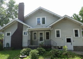 Foreclosed Home in Lincoln 68502 C ST - Property ID: 4300805385
