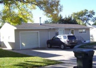 Foreclosed Home in Sidney 69162 MONTEREY DR - Property ID: 4300808899
