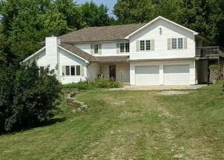 Foreclosed Home in Fort Calhoun 68023 COUNTY ROAD P43 - Property ID: 4300814138