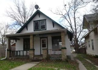 Foreclosed Home in Lincoln 68510 B ST - Property ID: 4300815905