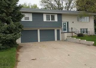 Foreclosed Home in Oneill 68763 E TIPPERARY ST - Property ID: 4300817659