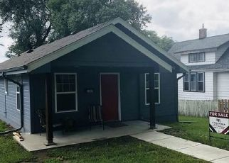 Foreclosed Home in Omaha 68107 DREXEL ST - Property ID: 4300821593