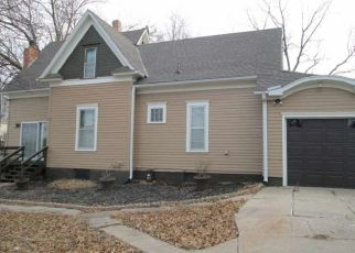 Foreclosed Home in Peru 68421 3RD ST - Property ID: 4300822464