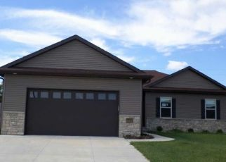 Foreclosed Home in Lincoln 68516 S 71ST ST - Property ID: 4300826405