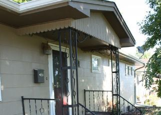 Foreclosed Home in Sidney 69162 11TH AVE - Property ID: 4300827729