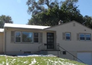 Foreclosed Home in Omaha 68104 GRAND AVE - Property ID: 4300837353
