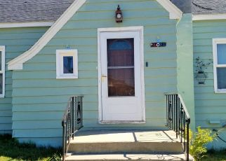 Foreclosed Home in Butte 59701 TRAVONIA ST - Property ID: 4300848304
