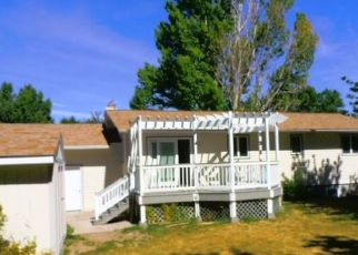 Foreclosed Home in Helena 59602 BIGHORN RD - Property ID: 4300862320
