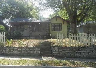 Foreclosed Home in Kansas City 64130 S BENTON AVE - Property ID: 4300886858