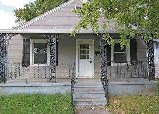 Foreclosed Home in Chaffee 63740 WRIGHT AVE - Property ID: 4300922770
