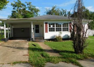 Foreclosed Home in Potosi 63664 DUNKLIN ST - Property ID: 4301003347