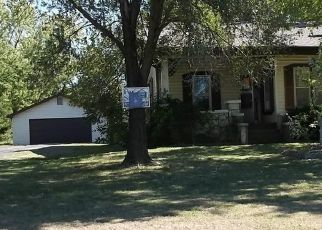 Foreclosed Home in Eldon 65026 S AURORA ST - Property ID: 4301024821