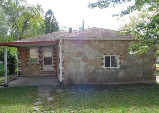 Foreclosed Home in Mexico 65265 W ORANGE ST - Property ID: 4301045395