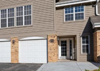 Foreclosed Home in Hopkins 55343 CHASEWOOD PKWY - Property ID: 4301156646