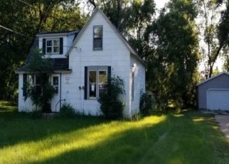Foreclosed Home in Hoffman 56339 4TH ST S - Property ID: 4301158389