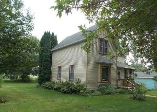 Foreclosed Home in Bricelyn 56014 N ROSS ST - Property ID: 4301159714