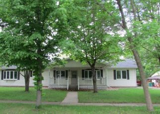 Foreclosed Home in Litchfield 55355 E 9TH ST - Property ID: 4301173726