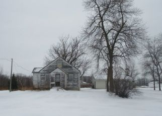 Foreclosed Home in Randall 56475 E MINNESOTA AVE - Property ID: 4301184231
