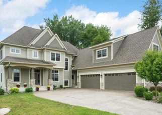 Foreclosed Home in Eden Prairie 55346 W 62ND ST - Property ID: 4301187745