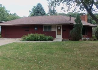 Foreclosed Home in Rochester 55906 9TH AVE NE - Property ID: 4301194754
