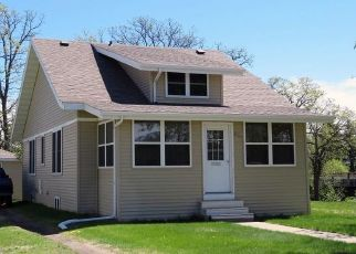 Foreclosed Home in Thief River Falls 56701 RED LAKE BLVD - Property ID: 4301199114