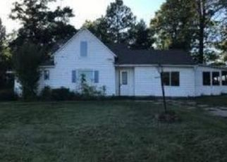 Foreclosed Home in Sebeka 56477 181ST AVE - Property ID: 4301204379