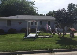 Foreclosed Home in Albert Lea 56007 S 4TH AVE - Property ID: 4301205251