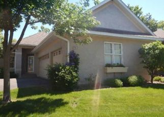 Foreclosed Home in Hopkins 55343 NINE MILE CV E - Property ID: 4301208316