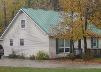 Foreclosed Home in International Falls 56649 COUNTY ROAD 20 - Property ID: 4301213135