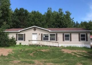 Foreclosed Home in Pillager 56473 AZALEA RD - Property ID: 4301223204