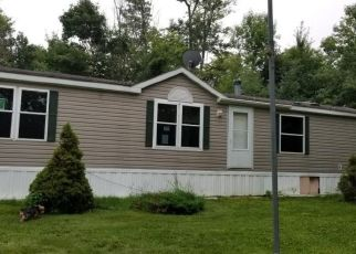 Foreclosed Home in Isle 56342 326TH AVE - Property ID: 4301230215