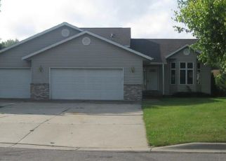 Foreclosed Home in Melrose 56352 7TH ST NE - Property ID: 4301231985