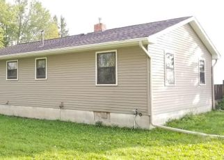 Foreclosed Home in Princeton 55371 85TH ST - Property ID: 4301239416
