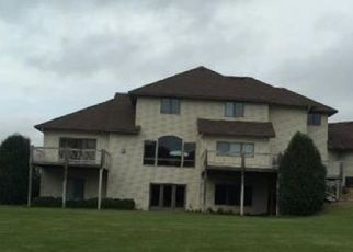 Foreclosed Home in Prior Lake 55372 CENTURY CT - Property ID: 4301240734