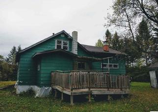 Foreclosed Home in Bigfork 56628 DIVISION AVE - Property ID: 4301241613