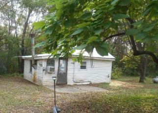 Foreclosed Home in Big Lake 55309 188TH ST NW - Property ID: 4301253430