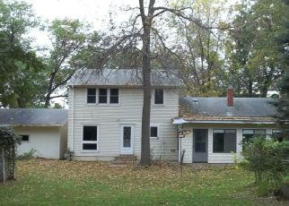 Foreclosed Home in Alexandria 56308 E GOLF COURSE RD NE - Property ID: 4301256496