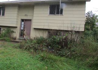 Foreclosed Home in Dassel 55325 240TH ST - Property ID: 4301259118