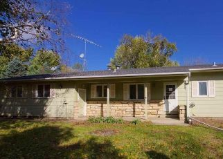 Foreclosed Home in Mankato 56001 231ST ST - Property ID: 4301266575