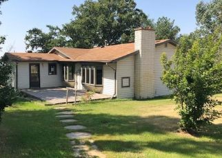 Foreclosed Home in Detroit Lakes 56501 DOVRE RD - Property ID: 4301267450