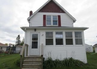 Foreclosed Home in East Grand Forks 56721 3RD ST NE - Property ID: 4301269645