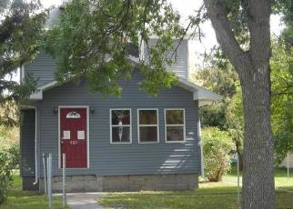 Foreclosed Home in Barnesville 56514 2ND ST SE - Property ID: 4301272257