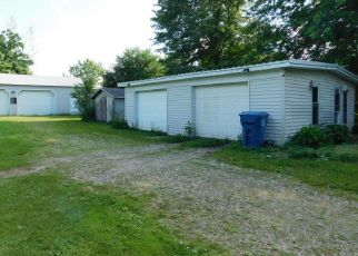 Foreclosed Home in Coldwater 49036 JONESVILLE RD - Property ID: 4301277972