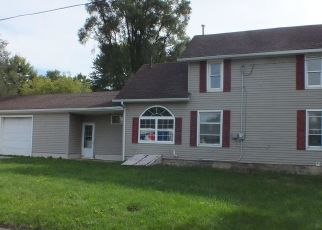 Foreclosed Home in Saint Johns 48879 E STATE ST - Property ID: 4301289343