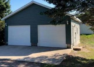 Foreclosed Home in Kinross 49752 W M 80 - Property ID: 4301290217