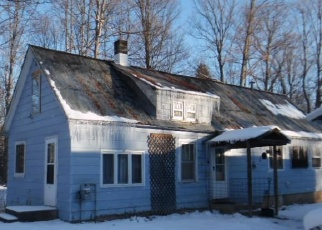 Foreclosed Home in Rapid River 49878 US HIGHWAY 41 - Property ID: 4301301163
