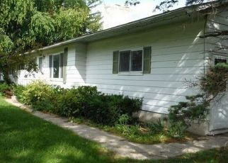 Foreclosed Home in Bay City 48706 E SALZBURG RD - Property ID: 4301314756
