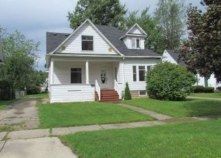 Foreclosed Home in Marlette 48453 WILSON ST - Property ID: 4301323509